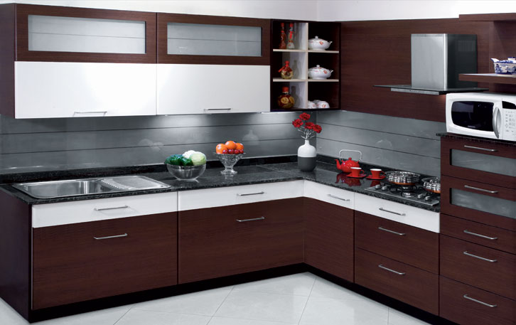 Wardrobe Design - D1kitchens