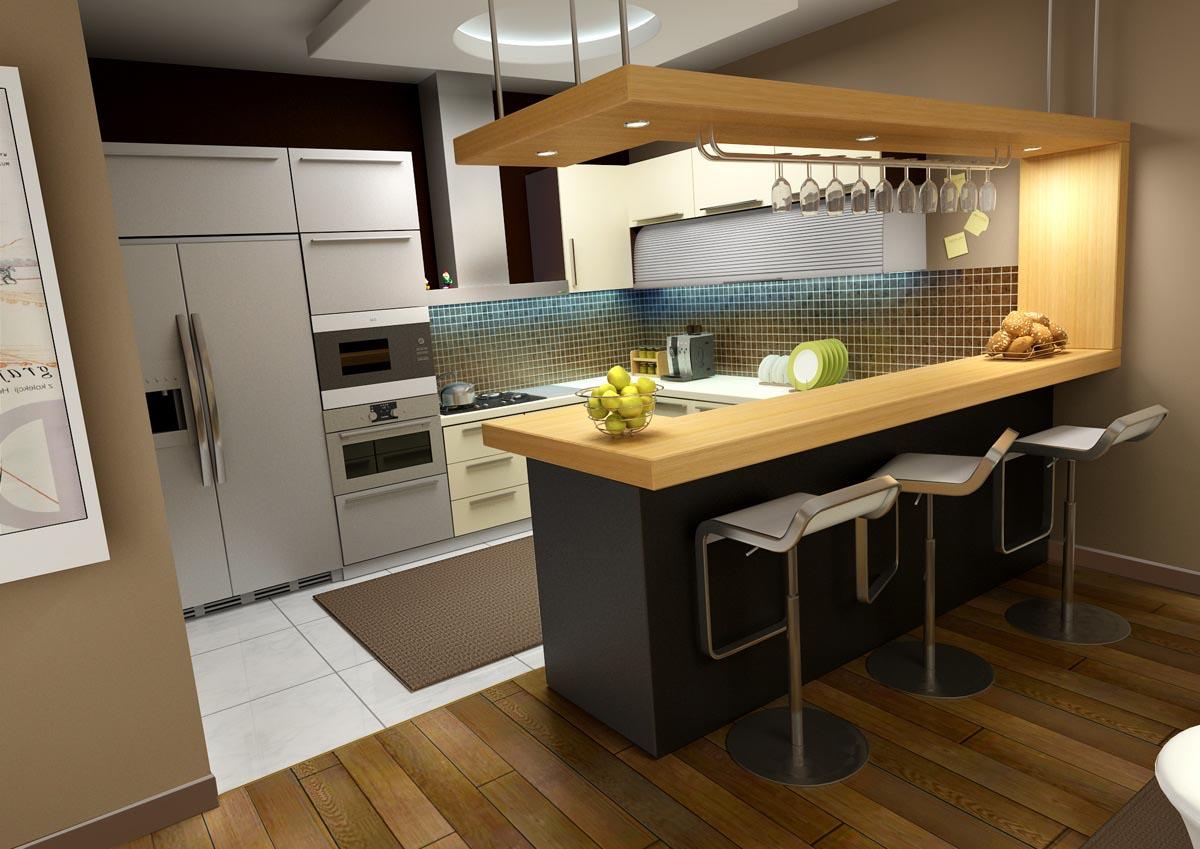 wardrobe design - d1kitchens | the best in kitchen design